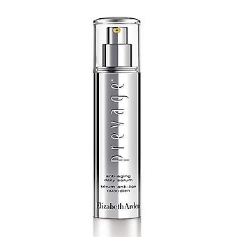 Elizabeth Arden Prevage Anti-aging Advanced Daily Repair Serum 30ml
