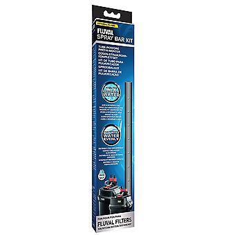 Fluval 06/07 External Filter Spray Bar Kit
