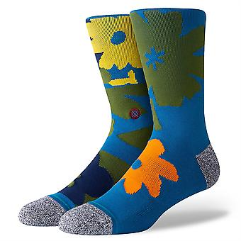 Stance Inline Men's Socks ~ New Tour