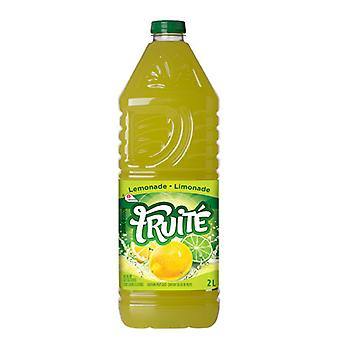 Fruite Lemonade Drink-( 2 Lt X 1 Flaschen )