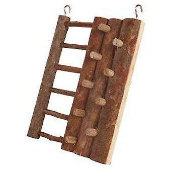 Trixie Natural Living Climbing Wall for Mice and Hamsters (Small pets , Toys)