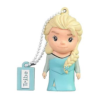 Frozen Elsa USB Memory Stick 16GB