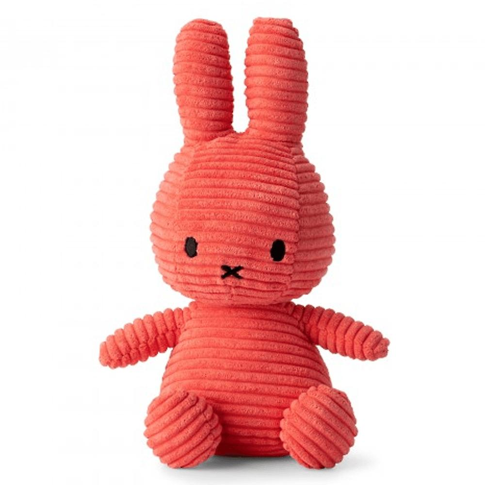Peter Rabbit Large Pouch Monedero 23 Centimeters Rojo Red