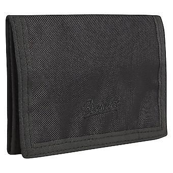 Brandit Unisex Wallet Três