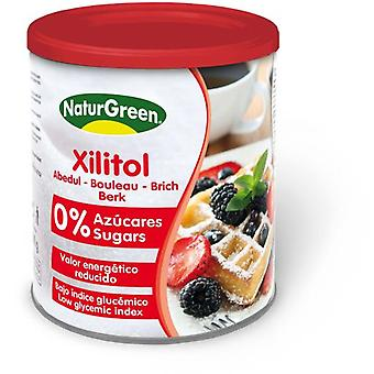 Naturgreen Birch sugar – Xylitol 500 g (Diet , Sweeteners)