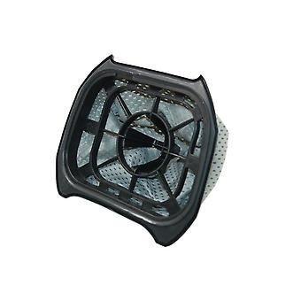 Morphy Richards Dust Compartment Filter