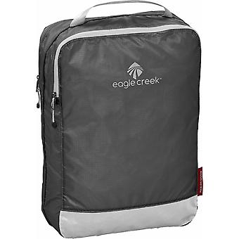 Eagle Creek Pack It Specter Clean Dirty Cube Travelling Bag