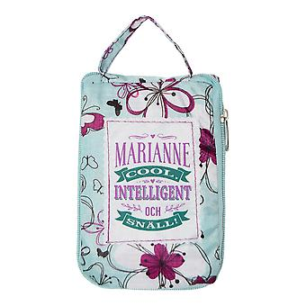 Handlepose MARIANNE bag bag