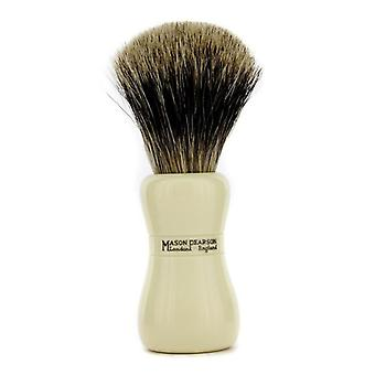 Super badger shaving brush 142641 1pc