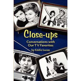 CloseUps by Lucas & Eddie