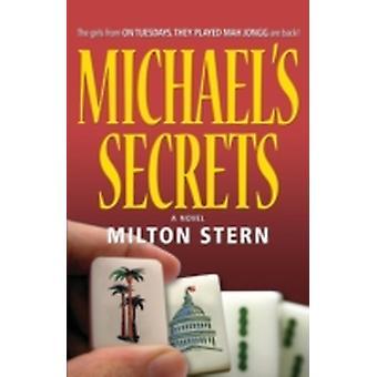 Michaels Secrets by Stern & Milton