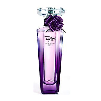 Lancome Tresor Midnatt Rose Eau de Parfum 50ml
