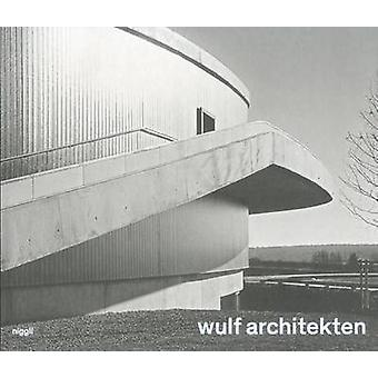 Rhythm and Melody by Hubertus Adam - Hans-Jurgen Breuning - Tobias Wu
