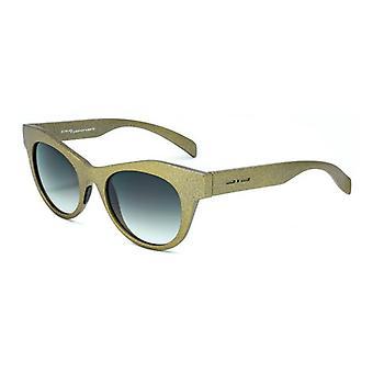 Damas' Gafas de Sol Italia Independiente 0096TT-030-000 ( 51 mm)