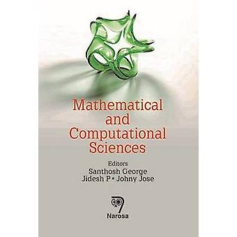 Mathematical and Computational Sciences by Santhosh George - 97881848