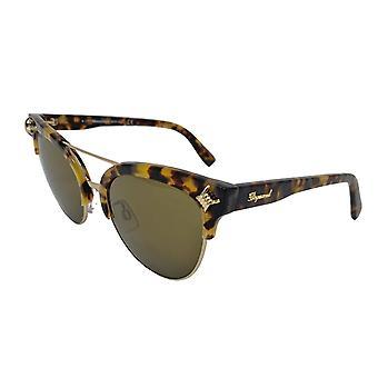 Dsquared2 DQ0243 56E كايلي النظارات الشمسية