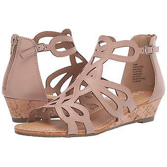 Esprit vrouwen ' s Charlotte hakken sandaal