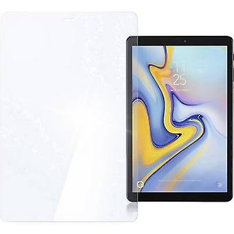 Hama Premium Glass screen protecor Samsung Galaxy Tab A 1 pc(s)