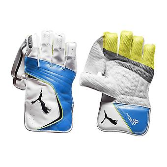 Puma Evo 2 Unisex Cricket Handschuhe