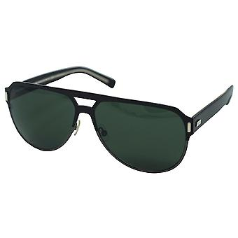 Dior Homme BlackTie2.0S D AY8 Mens Sunglasses