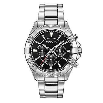 Bulova relógio homem ref. 96A216