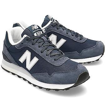 ניו באלאנס 515 ML515RSB אוניברסלי כל השנה גברים נעליים
