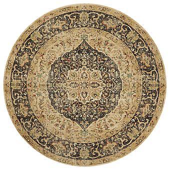"39"" X 59"" מוקה פוליפרופילן שטיח"