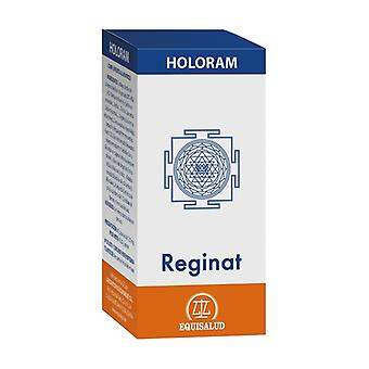 Holoram Reginat 180 kapselia 550mg