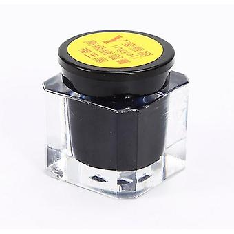 Professional Practising Eyebrow Micro Tattoo Ink - Set Lips Makeup Tattoo Pigment