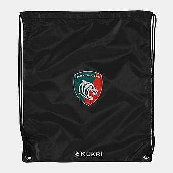 Kukri Leicester Tigers Gym Sac