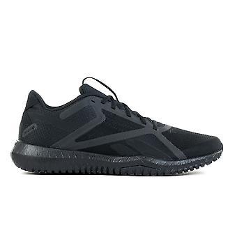 Reebok Flexagon Force 20 FX0158 universeel het hele jaar heren schoenen