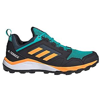 Adidas Terrex Agravic TR FV2418 trekking all year men shoes