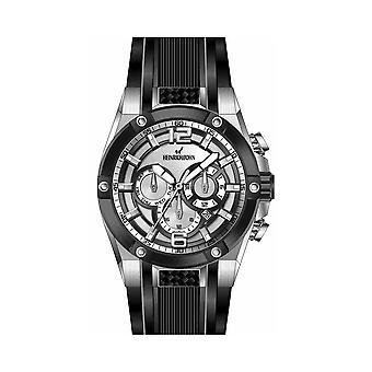 HEINRICHSSOHN Aachen HS1011A heren horloge