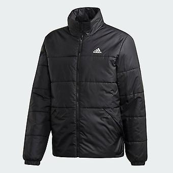 Adidas Men's BSC 3-raidat eristetty takki DZ1396