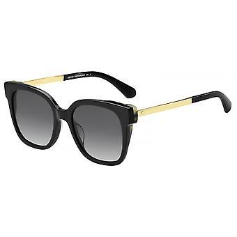 Sonnenbrille Damen  Caelyn  schwarz