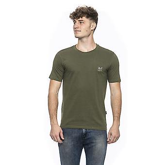 Vrd. militare military short-sleeves t-shirt