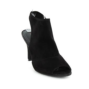 Rialto | Reanna Peep Toe Heeled Sandals