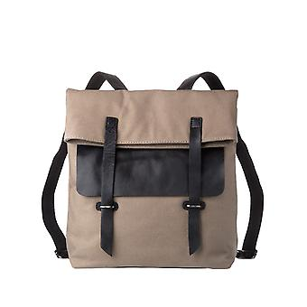 5119 DuDu Men's Rucksack Handtaschen aus Leder