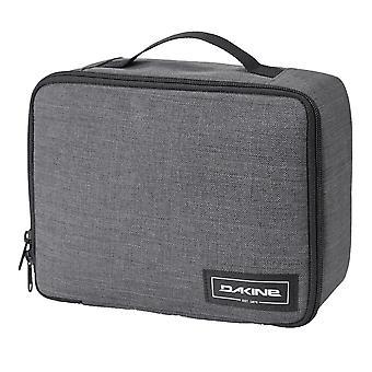 Dakine Lunch Box 5L - Carbon