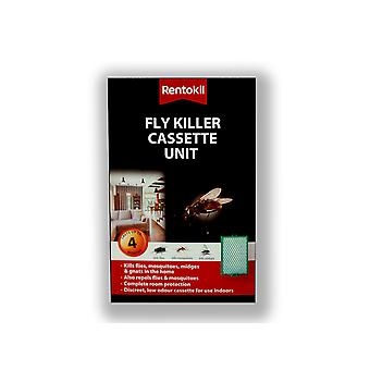 Rentokil Flying Insect Killer Large Room FFL10