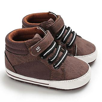 Søde Kids Sneakers Baby / Soft Sole Crib Sko