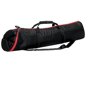 Manfrotto mb mbag90pn 90cm polstrovaný statív taška, vodo odpudzujúce, vrecko na príslušenstvo, pre professio