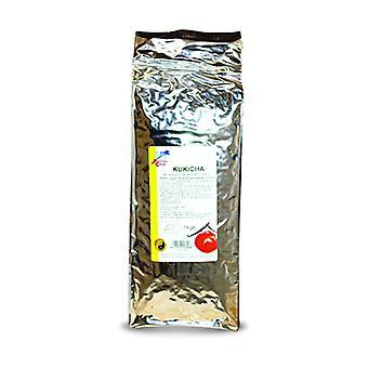 Rostat kukicha te (tre år gammal dryck) 1 kg
