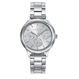 Viceroy watch chic 401038-07