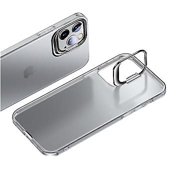 Iphone 12 Pro Max Case,iphone 12 Pro,iphone 12,with Invisible Bracket