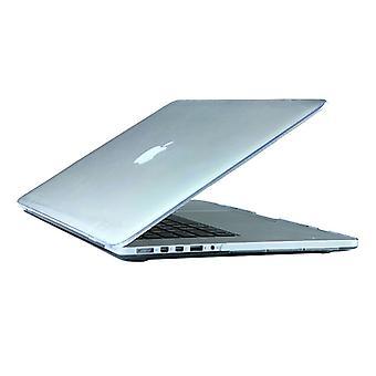 Ochronne etui Wyczyść case dla Apple MacBook Pro 13,3 A1706 & A1708