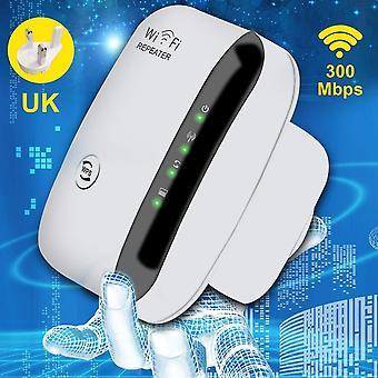 Επέκταση yezala wifi | ενισχυτής σημάτων ενισχυτών Wifi 300mbps, επέκταση σειράς επαναλήπτη wifi 2.4ghz, 3