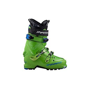 Dynafit Neo PX CP 614035525 skiing winter men shoes