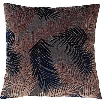 Paoletti Palm Grove Cushion Cover