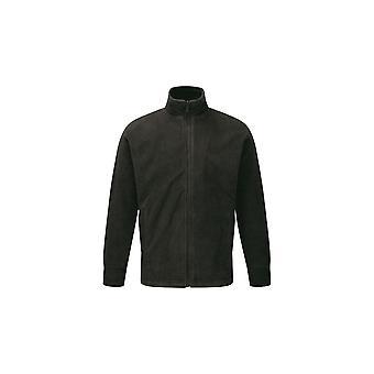 ORN Clothing Premium Classic Fleece
